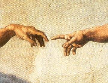Evangelizar, Espiritualizar